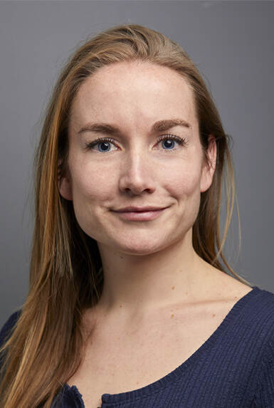 Rosanne Meilink